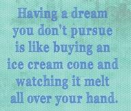 dreamquote