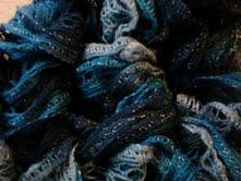 closeupscarf